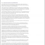 Dmitri Chavkerov Points that Traders Should Avoid Fat Cat Syndrome – San Gabriel Valley Tribune
