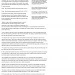 Dmitri Chavkerov BusinessWeek news story on long term trading success