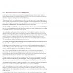 Dmitri Chavkerov Cincinnati Enquirer news story on long term trading success