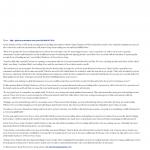 Dmitri Chavkerov Farmington Daily Times (Farmington, NM) news story on long term trading success
