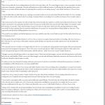 Dmitri Chavkerov Fort Worth Star-Telegram (Fort Worth, TX) news story on long term trading success
