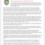 Dmitri Chavkerov Inside Banking news story on long term trading success