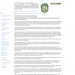 Dmitri Chavkerov Las Vegas Business Press news story on long term trading success