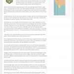 Dmitri Chavkerov New York Financial Service Professionals [NYFSP] news story on long term trading success