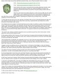 Dmitri Chavkerov Porssihuone.fi  news story on long term trading success